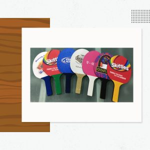 Full-Color-Ping-Pong-Racket-Sets-Made-of-MDF
