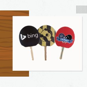 Full-Color-Wood-Handle-Ping-Pong-Rackets