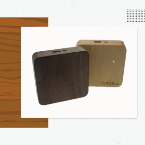 The-Corporate-Wood-Power-Bank-Gift