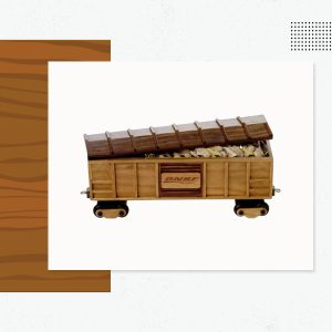 Wooden-Train-Box-Car-with-Cover