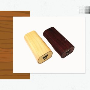 You-WOOD-Love-This-Power-Bank